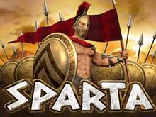 Аппарат Sparta онлайн